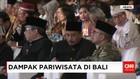 Dampak Pariwisata Di Bali