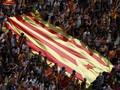 Catalonia dan Hasrat Merdeka Selama Tiga Abad