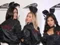Pengakuan Mantan Playboy Bunny Soal Pekerjaan 'Mewahnya'