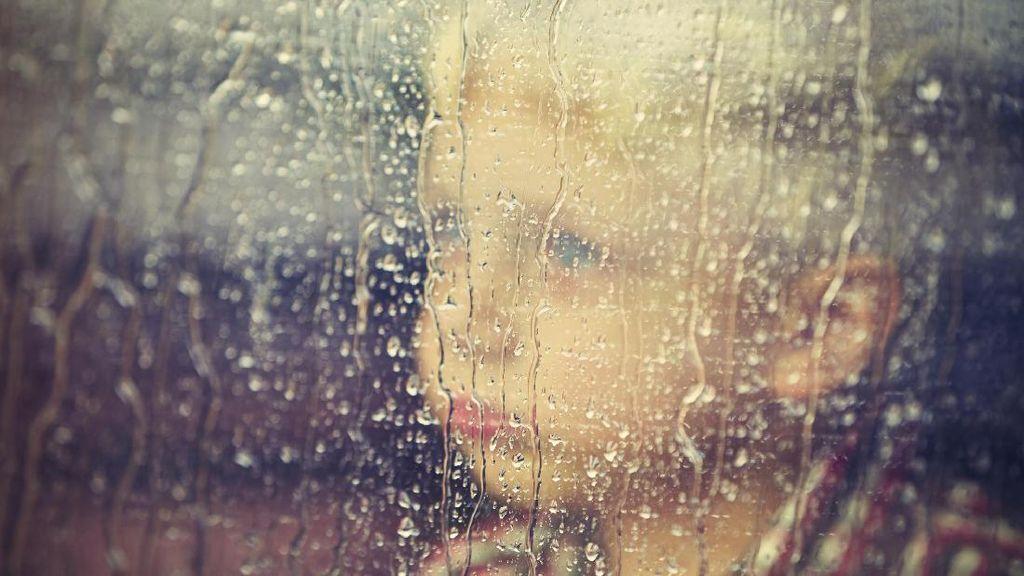 Kamu Benci Hujan? Begini Pengaruh Cuaca pada Mood Seseorang