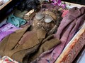 FOTO: Ma'nene, Tradisi Menengok Jenazah di Tana Toraja
