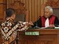 GMPG Minta KY Periksa Hakim yang Menangkan Novanto