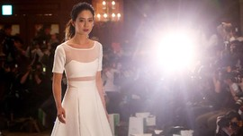 Song Ji Hyo Bakal Bintangi Film Laga Mencekam 'Enraged Bull'