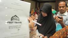 Kejagung Tetap Ajukan PK Kasus First Travel Meski Dilarang MK