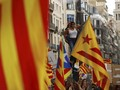 Catalonia Diperkirakan Deklarasikan Kemerdekaan Hari Ini