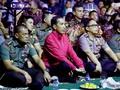 Curhat Jokowi Saat Fotonya Disandingkan dengan Aidit