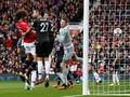Fakta Menarik Kemenangan MU atas Crystal Palace