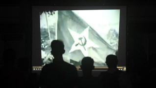Koalisi Jokowi Beda Pendapat Soal Nobar Film G30S