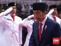 Jokowi: Jangan Beri Ruang Kepada PKI