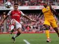 Mourinho: Manchester United Punya Peluang Rekrut Sanchez