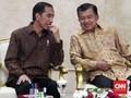Perpres Pembubaran Satlak Prima Kurang Tanda Tangan Jokowi