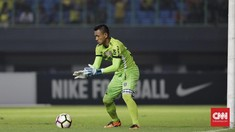 Bali United Siap Maksimalkan Laga Kandang