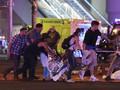 Korban Tewas Penembakan di Sinagoge Jadi 11 Orang, 6 Terluka