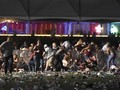 Detik demi Detik Penembakan Berdarah Las Vegas