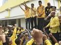 Kader Golkar Jabar Ngotot Usung Dedi Mulyadi di Pilgub