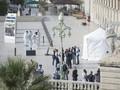 ISIS Disebut Bertanggung Jawab Atas Penikaman di Marseille