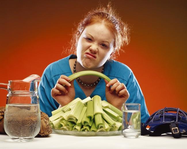 Sudah Diet dan Olahraga Tapi Perut Tidak Rata? Mungkin Ini Alasannya