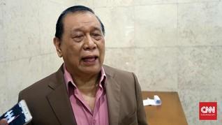 Kasus Suap Kebumen, KPK Periksa Tiga Anggota DPR