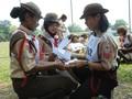 Kilas Balik Sejarah Hari Pramuka di Indonesia
