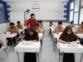 Menengok Kelas Coding di SMA Negeri Unggulan MH Thamrin