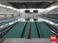 Indonesia Laporkan Persiapan Asian Para Games di Dubai