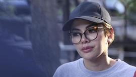 Disebut Jadi Cepu Polisi, Nikita Mirzani Laporkan Elza Syarif