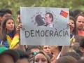 Partai Sayap Kiri Catalonia: Kami Buang Kesempatan Merdeka