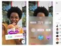 Lebih Interaktif, Instagram Sediakan Fitur Polling