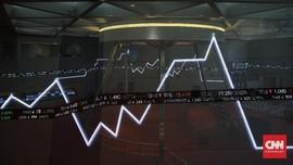 Cari Cuan dari Perusahaan Baru di Pasar Modal