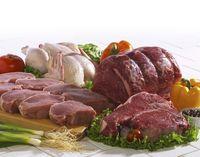 Daging rata-rata memiliki karbohidrat bersih yang rendah, bahkan nol. Hanya saja untuk daging asap untuk 100 gramnya setara dengan 1,5 gram net karbo dan salami yang mencapai 3,8 gram net karbo dengan porsi yang sama. Namun, tetap saja masih tergolong rendah. (Foto: Thinkstock)