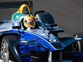 7 Merek Mobil di Formula E yang 'Diajak' Anies ke Jakarta