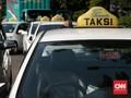 Taksi Express Tawari Mahasiswa Jadi Sopir Part Time