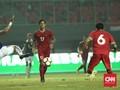 Pelatih Kamboja: Kami Tak Sehebat Timnas Indonesia