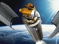 Satelit Pertama Indonesia Bernilai Rp3,5 Triliun