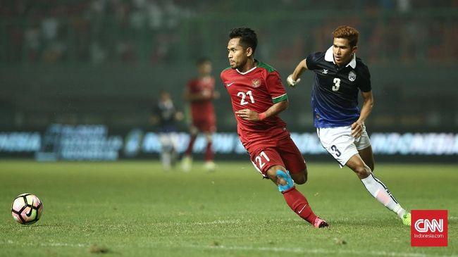 Daftar 24 pemain timnas indonesia vs islandia stopboris Choice Image