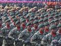Situasi Papua Kondusif, TNI Tetap Kawal Objek Vital