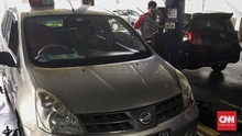 3 Cara Cek Kerusakan Busi Mobil Sebelum Mudik