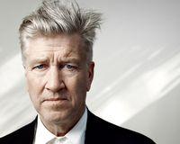 Sutradara terkenal asal Amerika Serikat David Lynch secara terang-terangan mengakui kecintaannya pada kopi.
