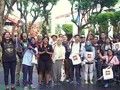 VIDEO: Keseruan Kelas Fotografi 'Cekrak Cekrek' di Dufan