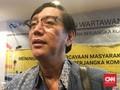 Pasar Fisik Karet Regional Batal Dibentuk karena Sepi Peminat