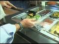 VIDEO: Kendalikan Makan Dengan Pikiran