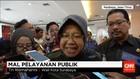 Surabaya Miliki Mal Pelayanan Publik