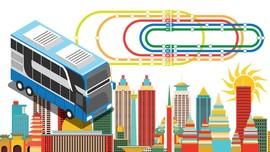 Panduan Rute Bus Wisata TransJakarta