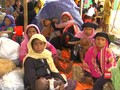 VIDEO: Gelombang Pengungsi Rohingya Diperkirakan Belum Usai