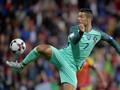 Pepe: Ronaldo Bakal Bawa Kami ke Piala Dunia