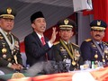 Wiranto Sebut Jokowi Sudah Punya Pilihan Panglima TNI