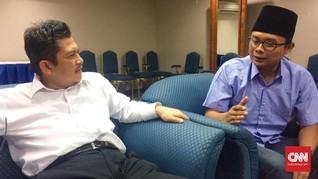 Plagiarisme UNJ dan Bobroknya Kepemimpinan Rektor