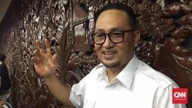 Rincian Klasifikasi Data yang Wajib Ditaruh di Indonesia