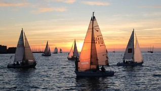 Sail Nias 2019 Diharapkan Bermanfaat Bagi Masyarakat