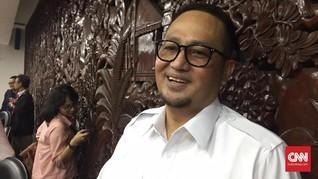 Kominfo Persilakan Jurdil 2019 Banding soal Pemblokiran
